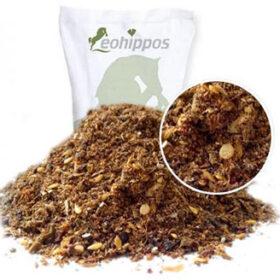 Eohippos - Pure Mash 2.0
