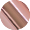 Rosé Gold Metallic